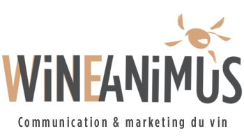 vinanimus-marketing